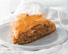 Food Categories, Spanakopita, Food To Make, Deserts, Pie, Sweets, Ethnic Recipes, Beautiful, Torte