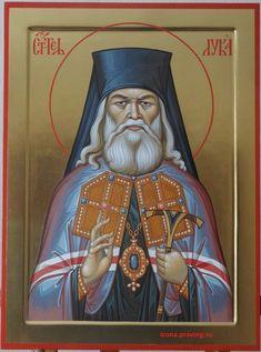 ru gallery view id 1113074 page 19 Vladimir, Painting, Orthodox Christian Icons, Art, Character, Painting Studio, Zelda Characters