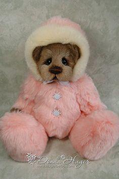 Teddy Bear Hug, Tatty Teddy, Cute Teddy Bears, Bear Toy, Ty Bears, Boyds Bears, Sock Animals, Cute Baby Animals, Teddy Bear Sewing Pattern