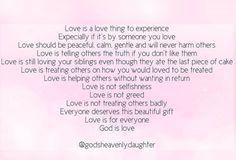 #God #Jesus #Godislove #christianblog Still Love You, God Jesus, Gods Love, Calm, Peace, Love Of God, Sobriety, World