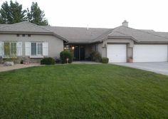 19587 Tuluka Ct, Apple Valley, CA 92308   MLS #471098 - Zillow