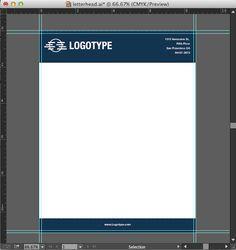 Vorlagen Für Layouts Usw Ci Pinterest Grafik Design