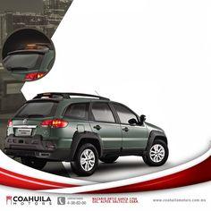 Fiat Palio Adventure. Contamos con los mejores planes de financiamiento acorde a tu presupuesto. Mas informacion:http://bit.ly/2m9R4bA