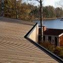 Atelier-House - Huttunen-Lipasti-Pakkanen Architects