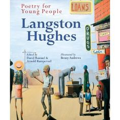 One of my favorite books to use when teaching poetry.  Kids love it!