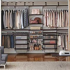Bilderesultat for garderobedører vakre spesielle sort
