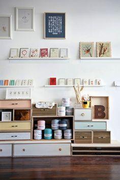 Bomba shop