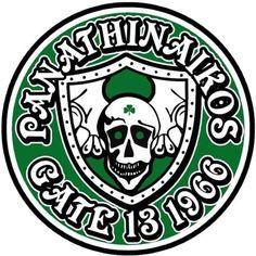 Juventus Logo, Team Logo, Logos, Sports, Painting, Hs Sports, Logo, Painting Art, Paintings