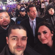 Look back at the most adorable pictures of Demi Lovato and Wilmer Valderrama's  sweet relationship over the years.
