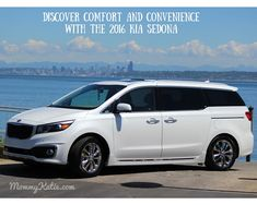2016 Kia Sedona  (scheduled via http://www.tailwindapp.com?utm_source=pinterest&utm_medium=twpin&utm_content=post80254173&utm_campaign=scheduler_attribution)