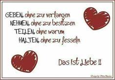 True love💘 Daizo and Janna Kanazawa👫💞 - Treue - Sister Wedding Quotes, Wedding Wishes Messages, Famous Love Quotes, German Quotes, Proverbs Quotes, Love You, My Love, Wedding Humor, True Words