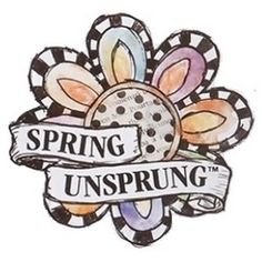 Ever After High Spring Unsprung Doll Tracker from zoolert.com