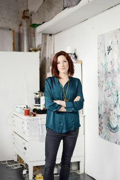 Francesca Lowe