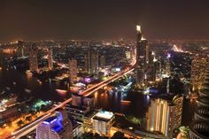 ✓ Thailand - Bangkoks Sehenswürdigkeiten und was Du auf gar keinen Fall in dieser coolen Stadt verpassen darfst! Hier findest Du die ultimativen Tipps! ✓