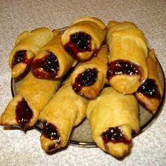 Скоростные рулетики рецепт – постная еда: выпечка и десерты. «Афиша-Еда»