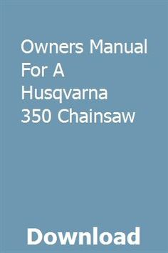 Signlab 7 User Manual   turlatelni   Installation manual