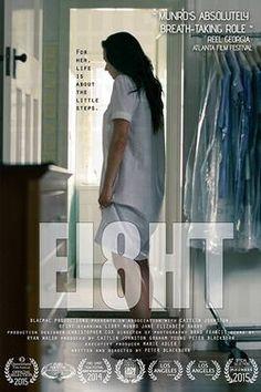 Кинофильм поведает об утренней рутине Сары Прэнтис - девушки, испытывающей страдания от компульсивно-обсессивного расстройства.