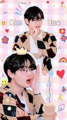 Bts Taehyung, Jungkook Cute, Foto Bts, Bts Boyfriend, Bts Wallpapers, Bts Group Picture, Bts Aesthetic Wallpaper For Phone, Bts Beautiful, Bts Aesthetic Pictures