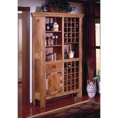 11 best Back Bar cabinet images on Pinterest | Home ideas, Bar ...