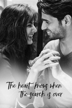 'Baar Baar Dekho': Sidharth Malhotra and Katrina Kaif's search for love comes to an end! Bollywood Quotes, Bollywood Couples, Bollywood Stars, Bollywood Celebrities, Does True Love Exist, Movie Quotes, Life Quotes, Baar Baar Dekho, Youre Everything To Me