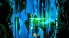Ori and the Blind Forest Free Download PC Games