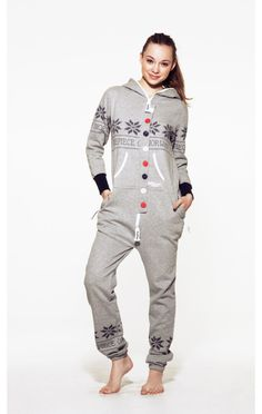 359 Best Onsies images  3695a84d1