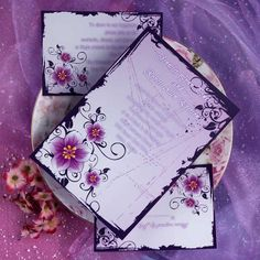 Fun and affordable wedding invitations at: http://vponsale.com/invitations/