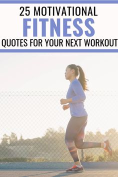 25 Motivational Quotes About Fitness To Inspire Your Next Workout Fitness Inspiration Quotes, Fitness Motivation Quotes, Fitness Goals, Workout Fitness, Fitness Tips, Relationship Advice Quotes, Relationship Rings, Relationship Insecurity, Relationship Fights
