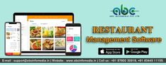 Sivakasi crackers online website connects the crackers manufacturers from sivakasi directly to the buyers to get all the benefits on pricing. App Store Google Play, Software Development, Management, How To Get, Restaurant, Facebook, Website, Twitter, Business