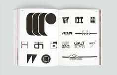 Unit Editions — Ken Garland