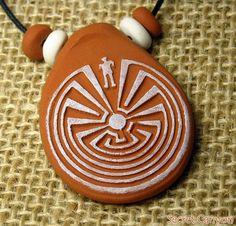 native american terracotta ile ilgili görsel sonucu