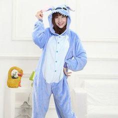 84388cc0cd star wars onesie whale costume onesie christmas funny adult pajamas panda  bear pajamas licorne pajamas dragon