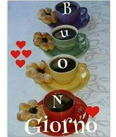 Buongiorno dolce e tenero Good Morning Quotes, Good Mood, Emoji, Day, Pane Lievitato, Peanuts, Anna, Stress, Night