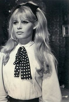 """Brigitte Bardot. French actress, singer, dancer and fashion model and animal rights activist""""I gave my beauty and my youth to men. I am going to give my wisdom and experience to animals."""""""