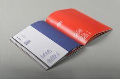 https://www.fiverr.com/aminulv/design-pdf-ebook-interior-layout-design-with-cover