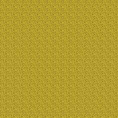 #PinkPanthress #Free #Digital #Stock #Resource #Texture #Paper #Scrapbooking #RoyaltyFree #Art #Pattern #Collage #Crafts #Decoupage #Template #Decoration #Design #Fabric #Vintage #Retro #Illustrations #RoyaltyFree #Scrapbook #Autumn #Curry #Leaf #Tileable #Seamless #Tree #Maple #Birch #Leaves #Tile #Orange #Brown #Gold
