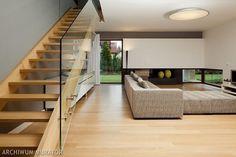 schody w salonie zdjęcia - Szukaj w Google
