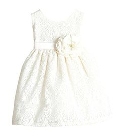 Sweet Kids Baby-Girls Sweet Vintage Lace Dress 6M Sm Off White (SK B437) sweet kids http://www.amazon.com/dp/B00KQUWTTE/ref=cm_sw_r_pi_dp_RPH2ub1ZY0K5Y