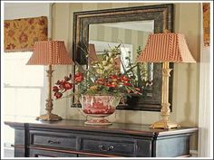 decorating a dining room sideboard dining room buffet decorating ideas look awesome in your. Interior Design Ideas. Home Design Ideas