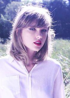 Taylor, u r gorgeous