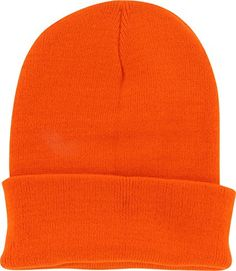 official photos eeaa3 b0550 Plain Beanie Knit Ski Cap-Blue at Amazon Men s Clothing store