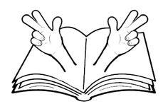 Nově vzniklé podklady k samostudiu ČESKÉHO ZNAKOVÉHO JAZYKA (soubor videí na 5 dvd a 1 cd), primárně určené studentům surdopedie na Katedře speciální pedagogiky Pedagogické fakulty Masarykovy univerzity, jsou k dispozici u PhDr. Pavly Pitnerové, Ph.D., PhDr. Lenky Doležalové, Ph.D. a PhDr. Radky Horákové, Ph.D. Dále samozřejmě také u mne a Mgr. Jany Pavelkové. Na Palackého univerzitě v Olomouci je materiál k dispozici také, a to u Mgr. BcA. Pavla Kučery. Lenka Hricová