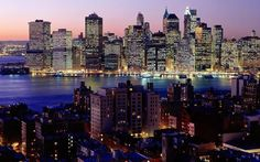 New York City Brooklyn Bridge Wallpaper Cose da comprare