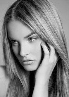 Robin Hamersteen - Fashion Model | Models | Photos, Editorials