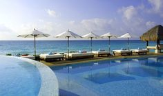 Travel-to-Cancun-ME-Cancun-Complete-ME-All-Inclusive-Hotel1