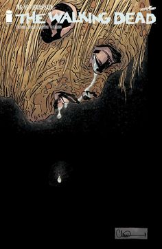 Read Comics Online Free - The Walking Dead - Chapter 148 - Page 1