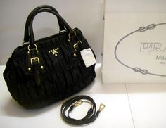 0f8e09195f66 82 Best Prada - Items Sold images | The picture, Detail, June