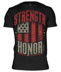 http://www.rokfit.com/#_l_1c #crossfit Strength Honor