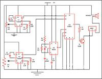 Electrical and Electronics Engineering: Equalizer Circuit