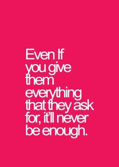 Dealing with manipulative people can be a huge drain. Here are some manipulative people quotes with tips on how to deal with them. Prayer Quotes, Words Quotes, Wise Words, Me Quotes, Sayings, Sad Love Quotes, Motivational Quotes For Life, Inspirational Quotes, Lessons Learned In Life